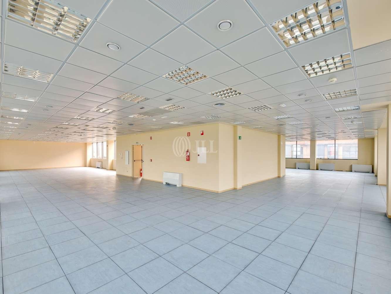 Oficina Madrid, 28033 - BAUSA 21-23 - 15676