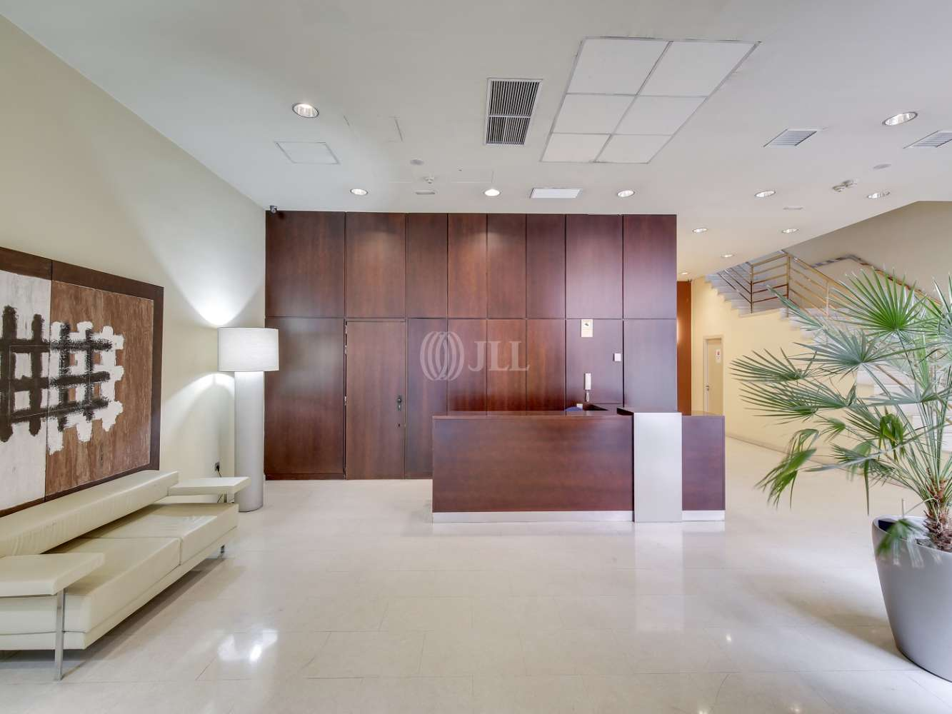 Oficina Madrid, 28033 - BAUSA 21-23 - 15678