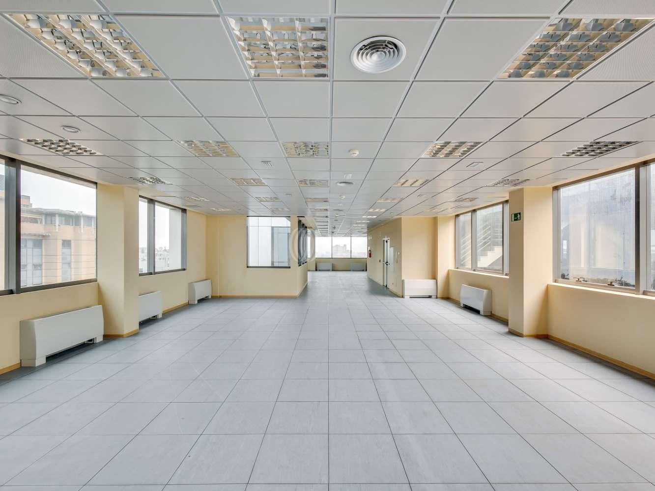 Oficina Madrid, 28033 - BAUSA 21-23 - 15679