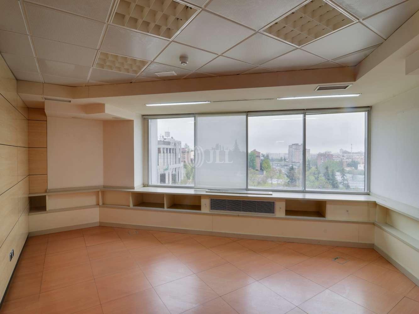 Oficina Madrid, 28033 - BAUSA 13-15 - 15687