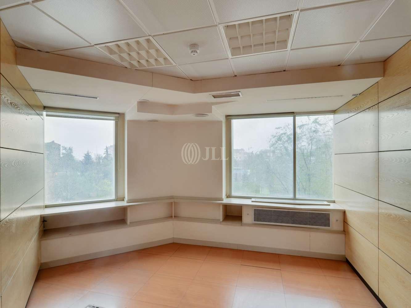 Oficina Madrid, 28033 - BAUSA 13-15 - 15688