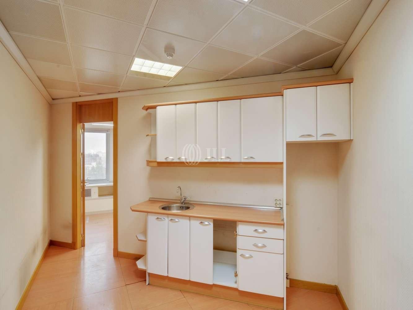Oficina Madrid, 28033 - BAUSA 13-15 - 15690