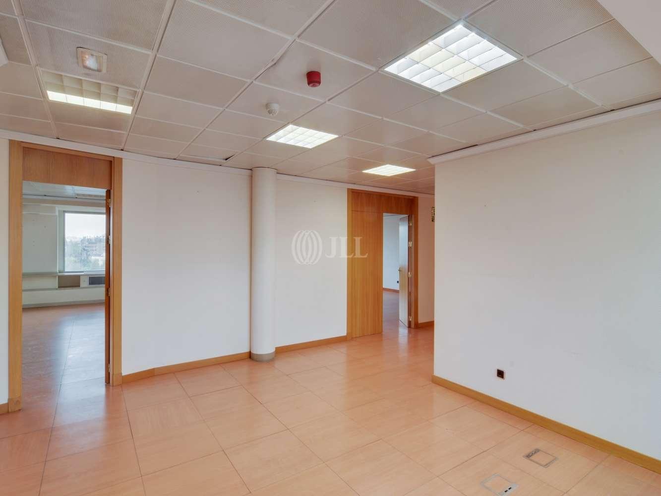 Oficina Madrid, 28033 - BAUSA 13-15 - 15693