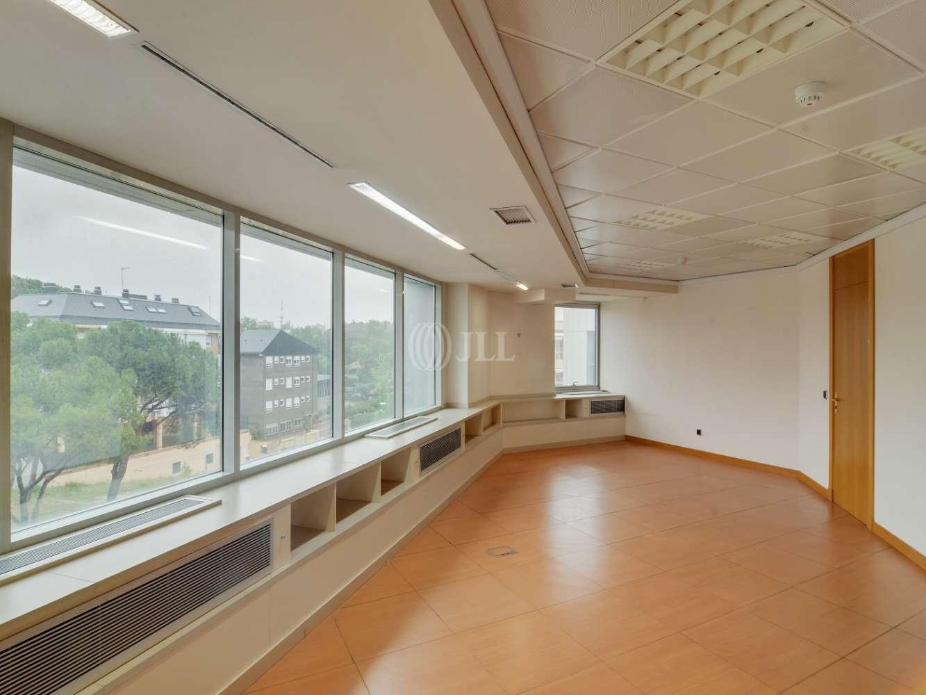Oficina Madrid, 28033 - BAUSA 13-15 - 15694