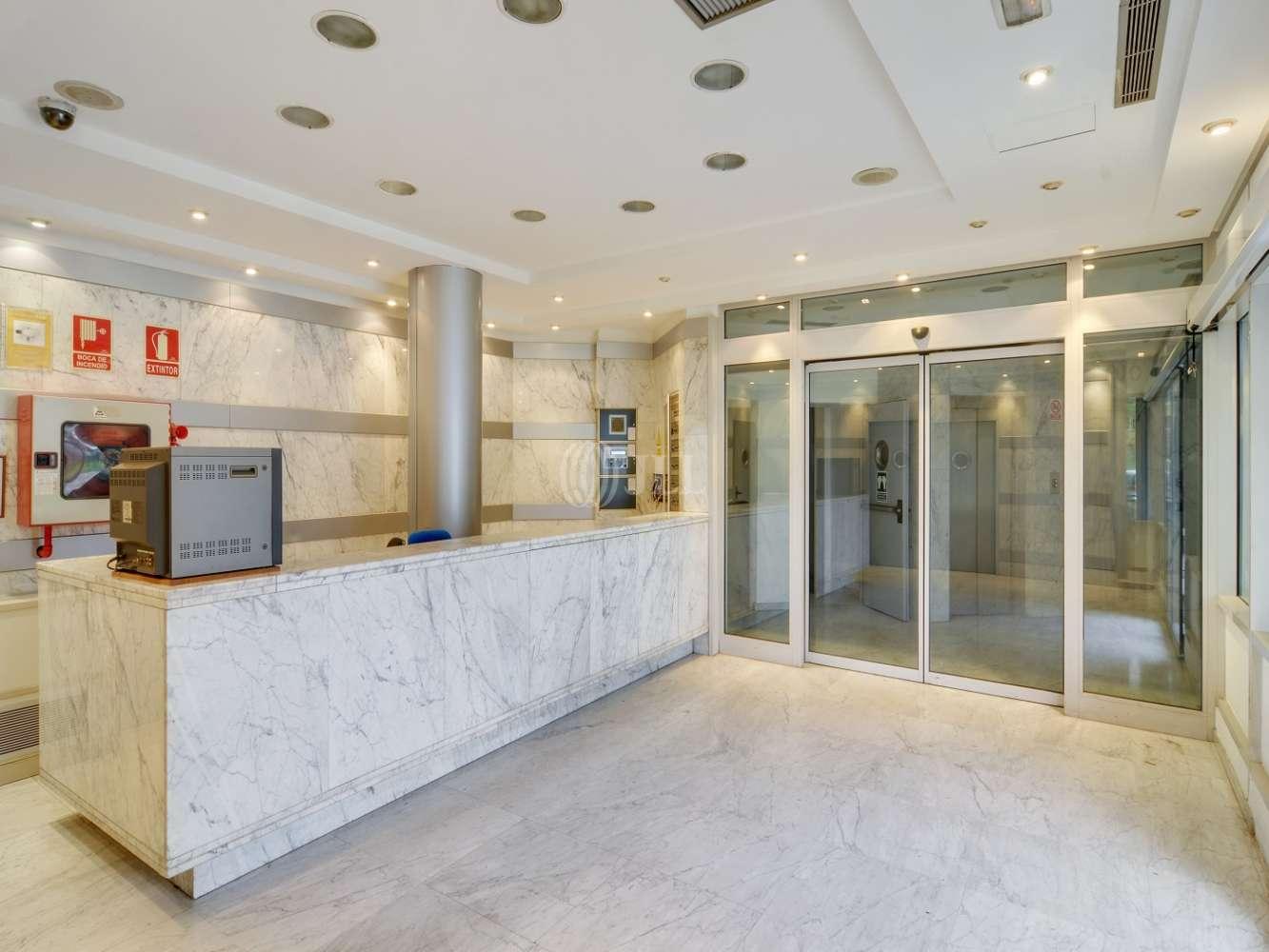 Oficina Madrid, 28033 - BAUSA 13-15 - 15697