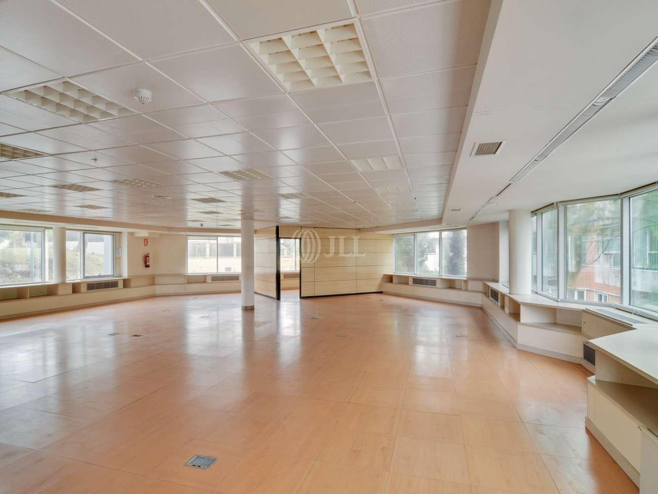 Oficina Madrid, 28033 - BAUSA 13-15 - 15698