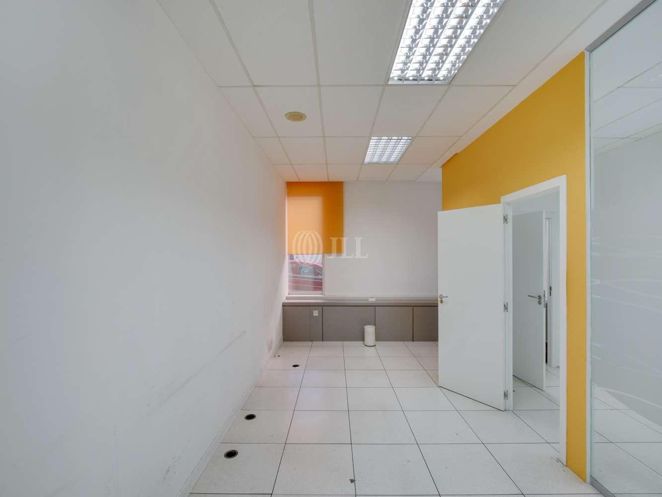 Oficina Madrid, 28034 - ORDUÑA 3 - 15724