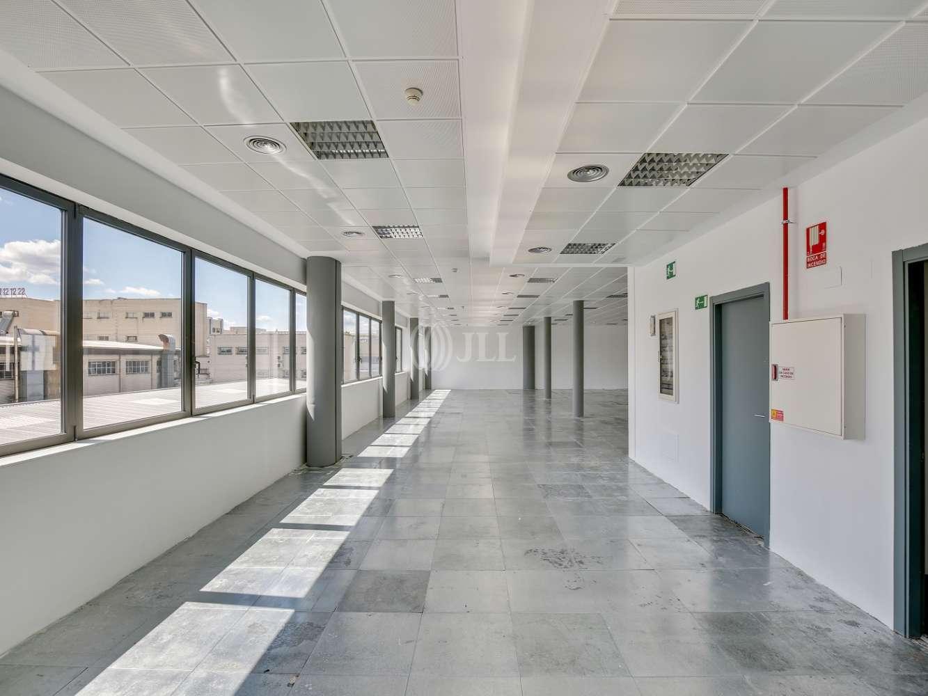 Oficina Alcobendas, 28108 - EUROPA III - 15738