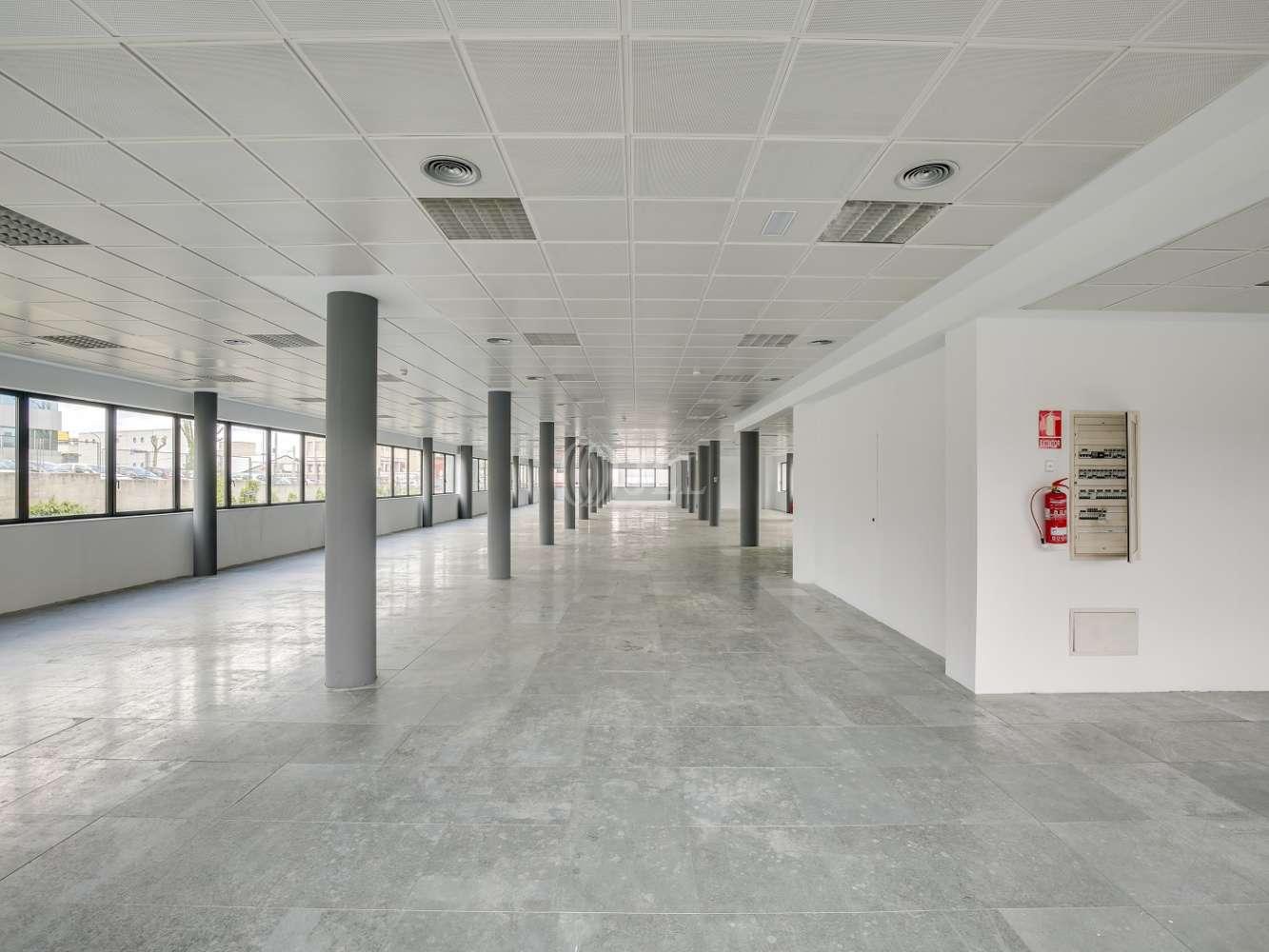 Oficina Alcobendas, 28108 - EUROPA III - 15743