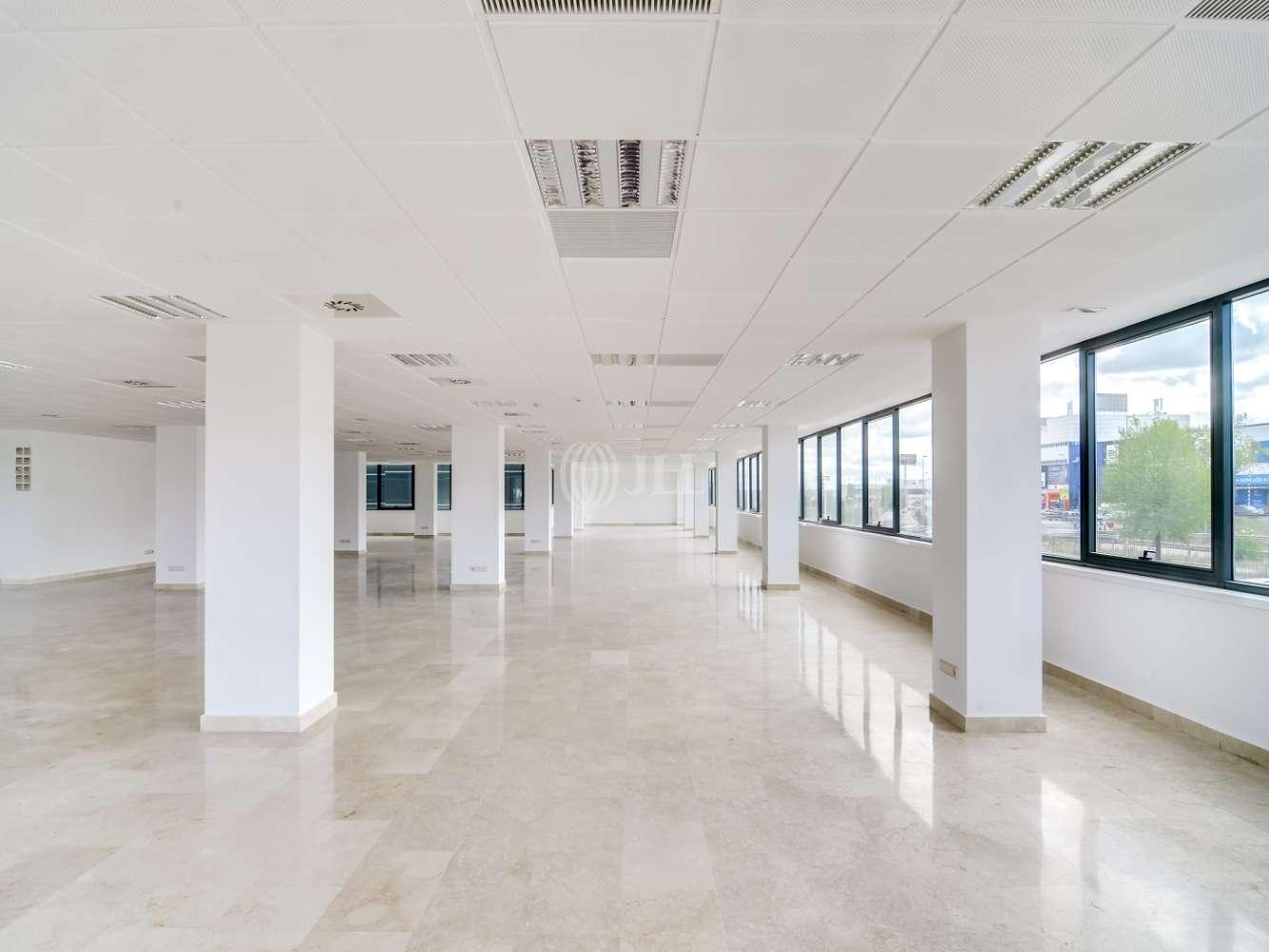 Oficina Alcobendas, 28108 - EUROPA I - 15757