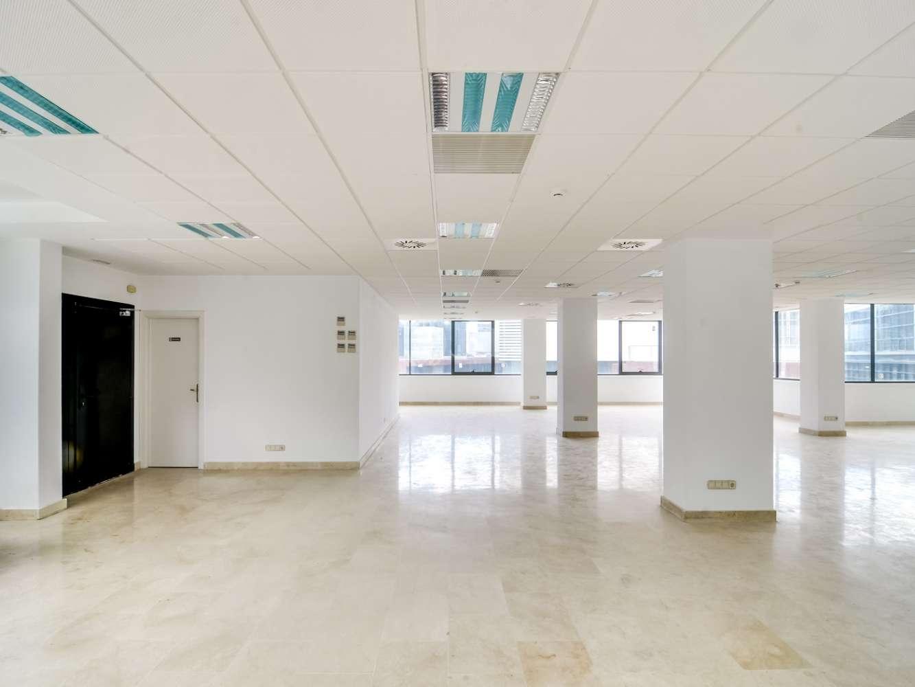 Oficina Alcobendas, 28108 - EUROPA I - 15759
