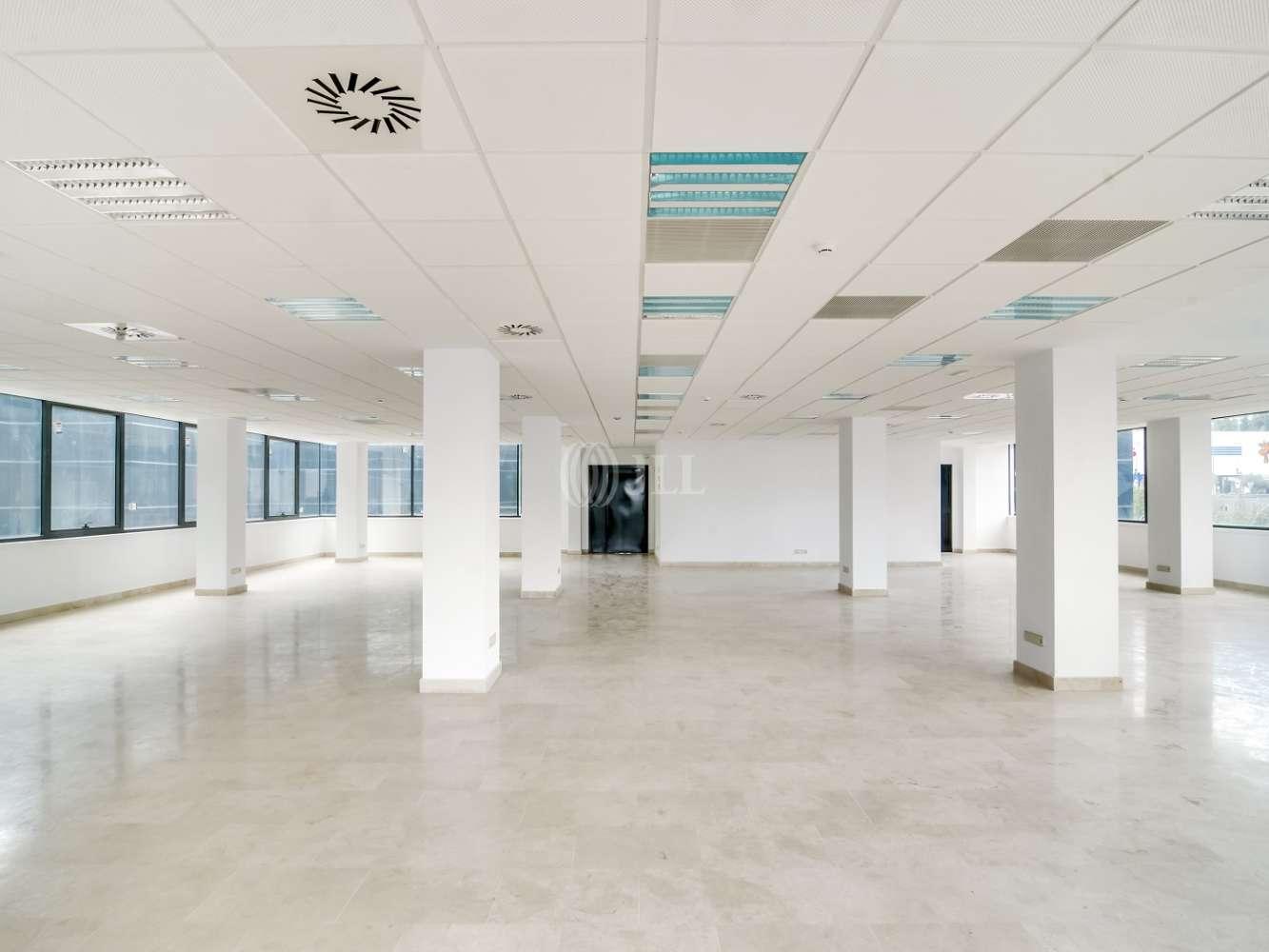 Oficina Alcobendas, 28108 - EUROPA I - 15760