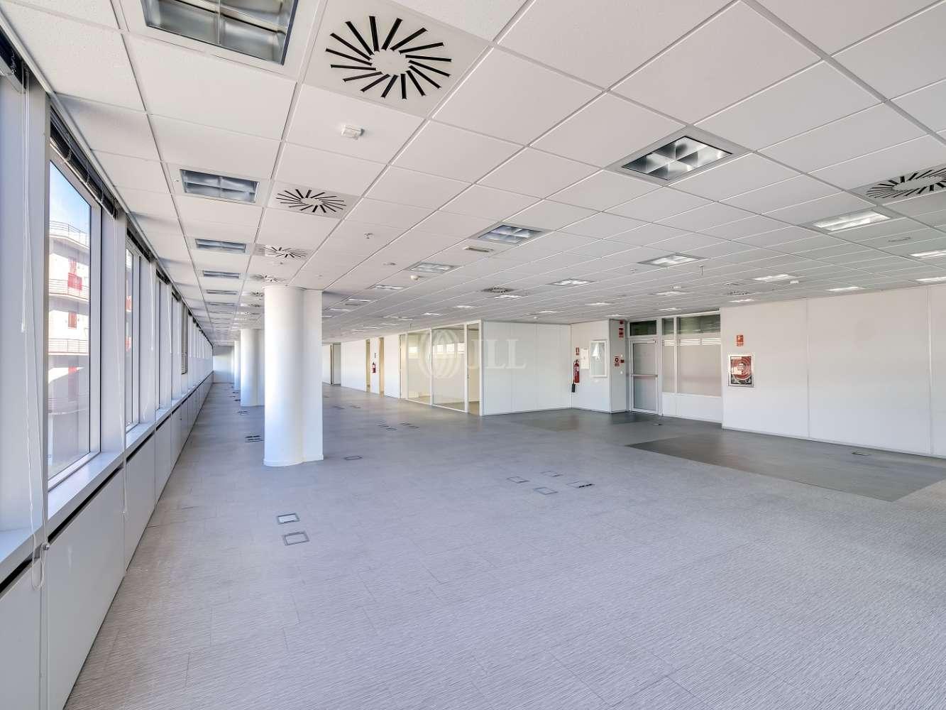 Oficina Madrid, 28037 - Antalia - 15772