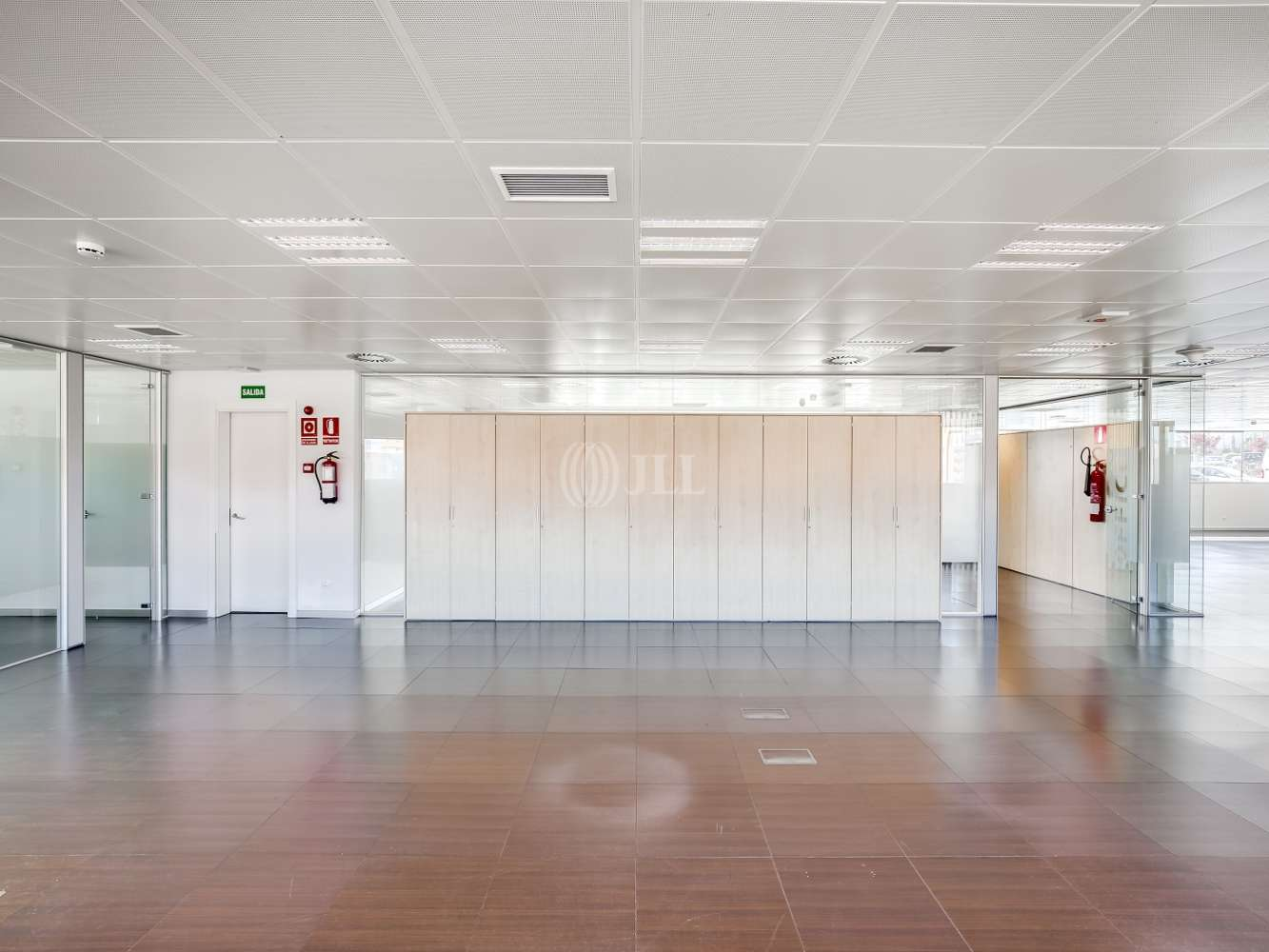 Oficina Madrid, 28050 - PUERTO DE SOMPORT 8 - 15783