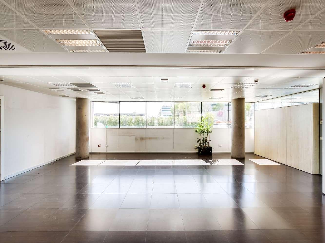 Oficina Madrid, 28050 - PUERTO DE SOMPORT 8 - 15784