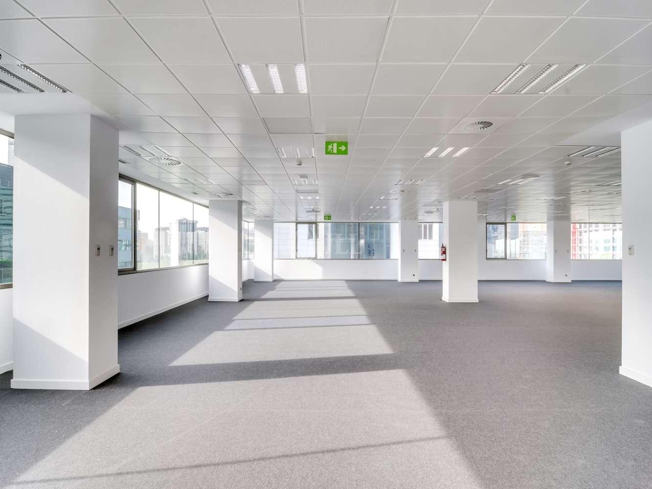 Oficina Madrid, 28050 - Edificio Tokyo - B - 15945