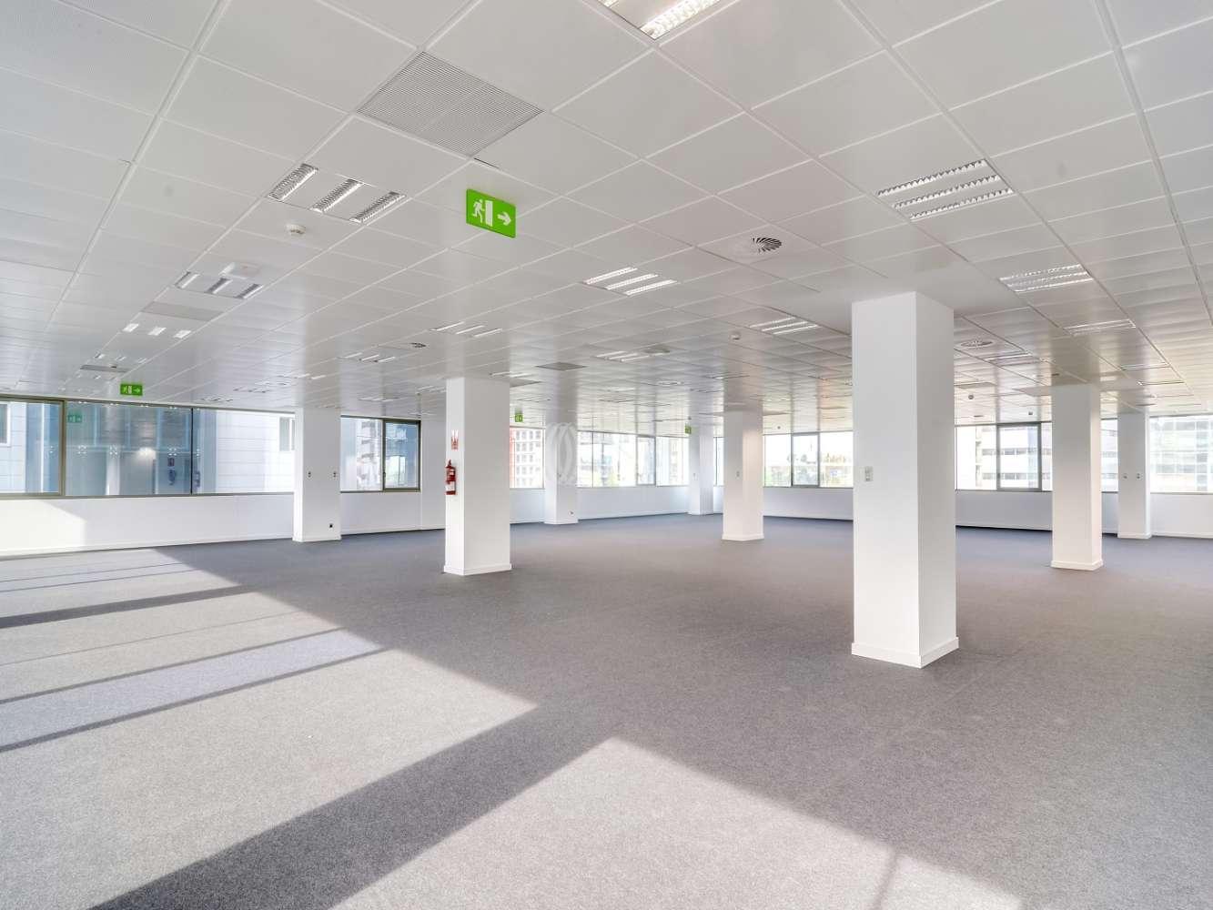 Oficina Madrid, 28050 - Edificio Tokyo - B - 15951