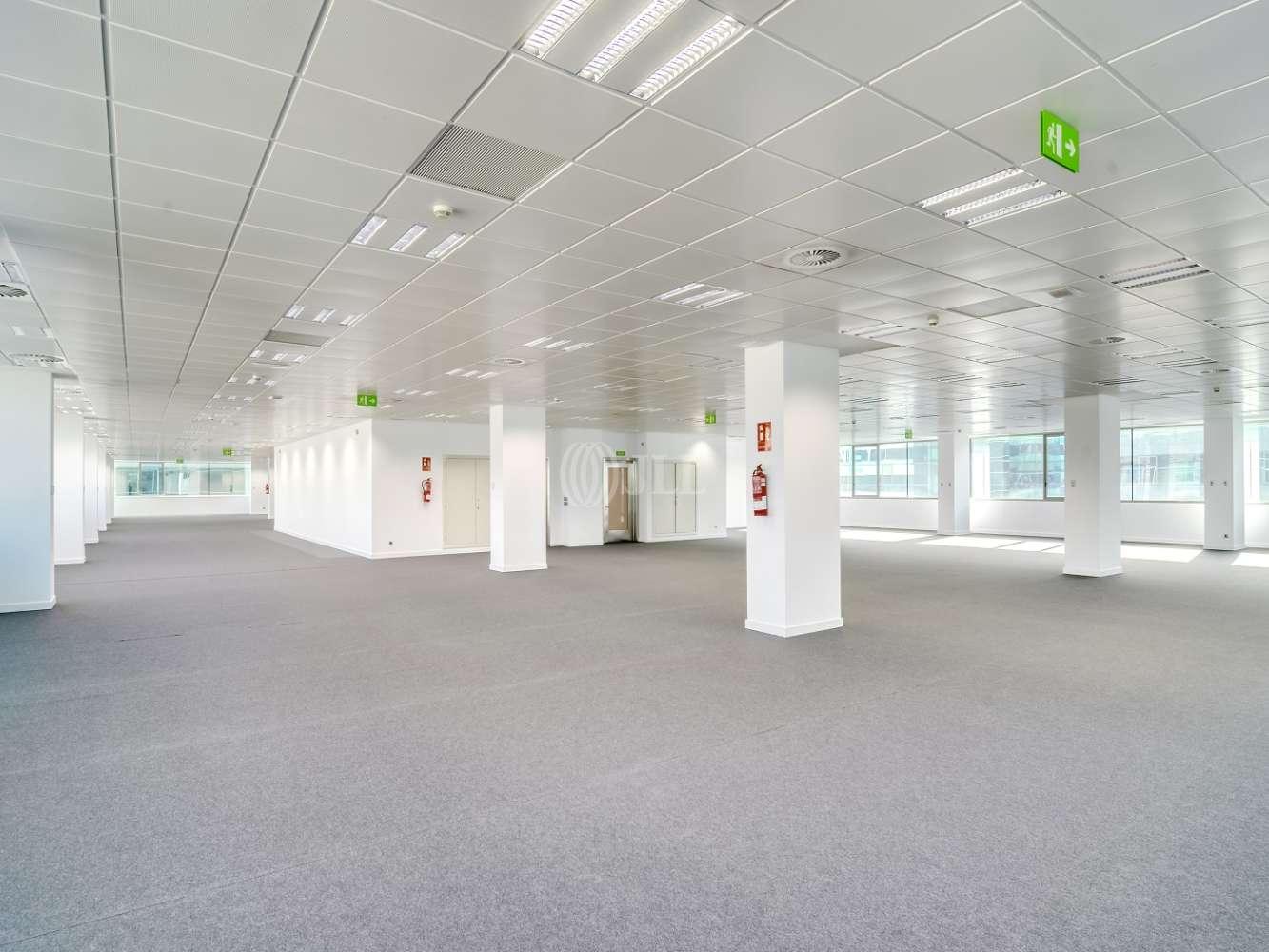 Oficina Madrid, 28050 - Edificio Tokyo - B - 15956