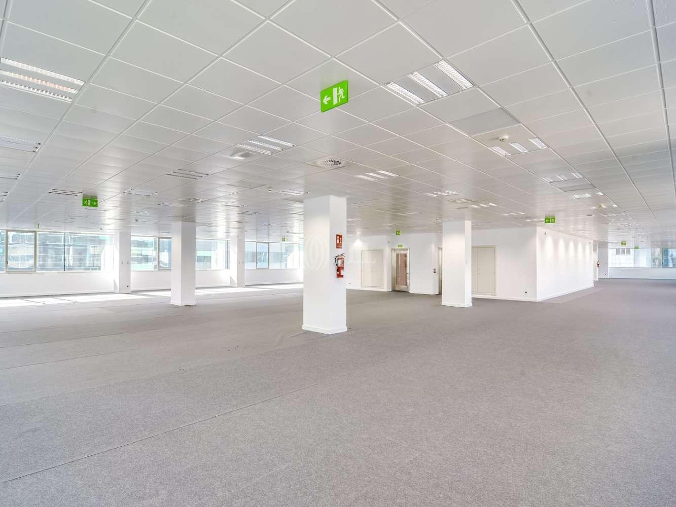 Oficina Madrid, 28050 - Edificio New York - D - 15965