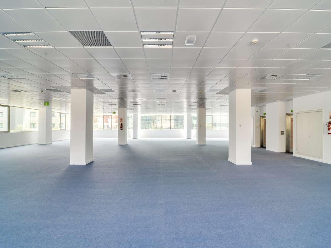 Oficina Madrid, 28050 - Edificio New York - D - 15969