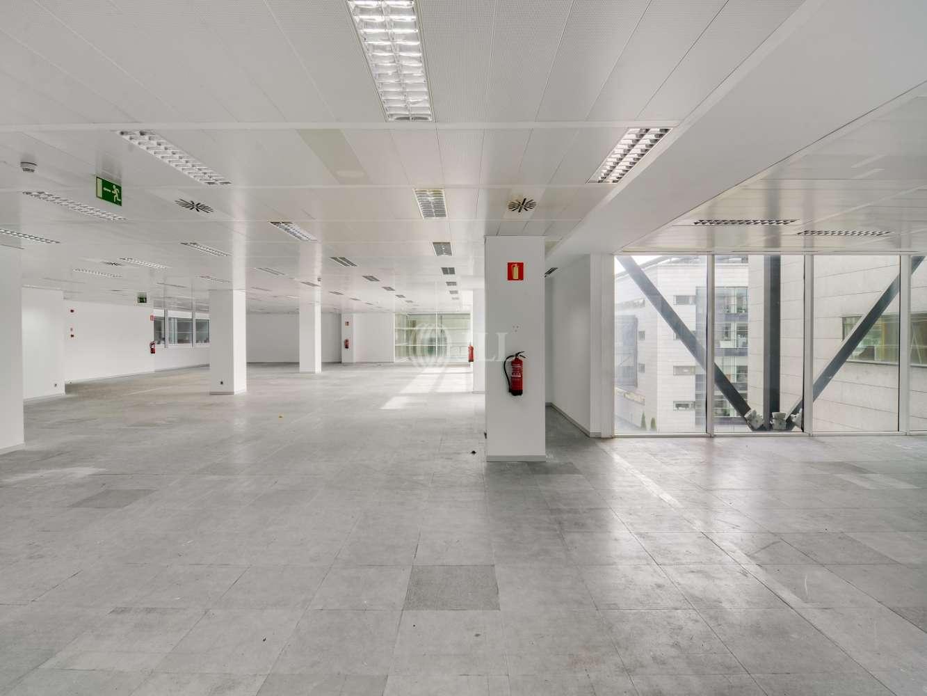 Oficina Alcobendas, 28108 - C.N. ALBATROS BLOQUE C - 16269