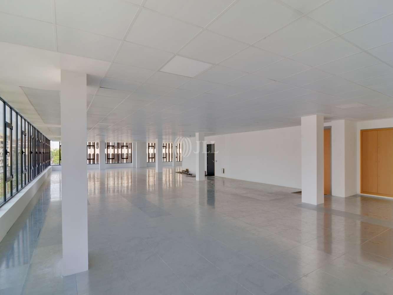 Oficina Madrid, 28006 - JOSE ORTEGA Y GASSET 20 - 16373
