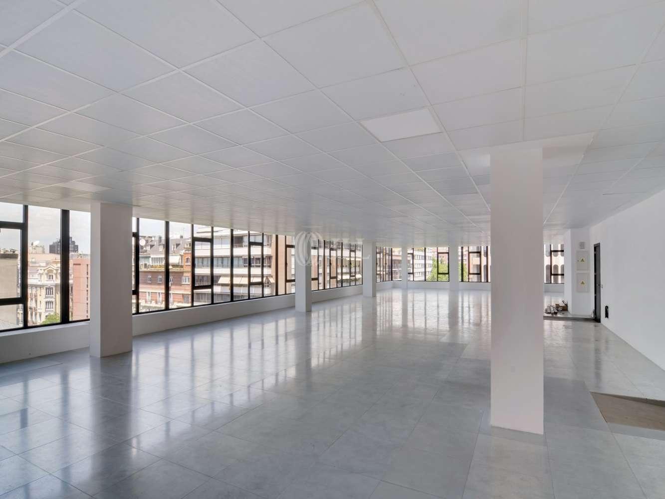 Oficina Madrid, 28006 - JOSE ORTEGA Y GASSET 20 - 16374