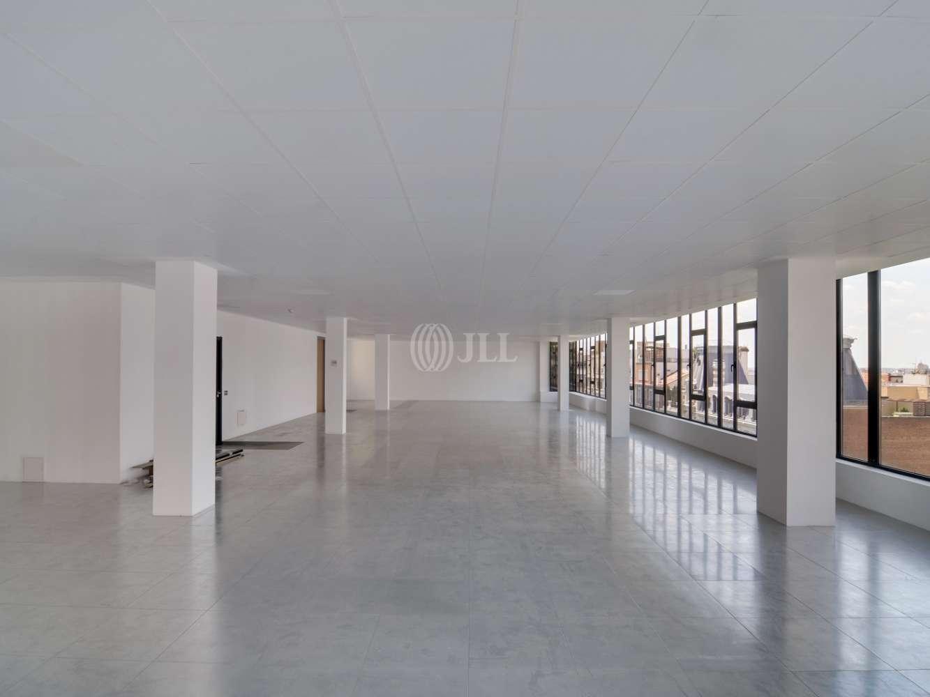Oficina Madrid, 28006 - JOSE ORTEGA Y GASSET 20 - 16375