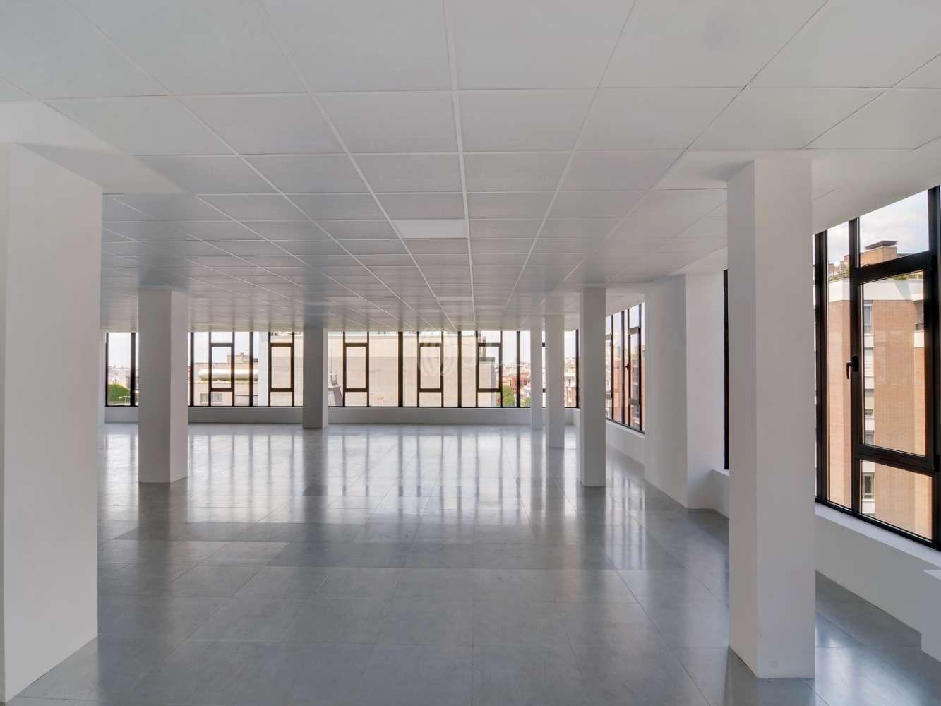 Oficina Madrid, 28006 - JOSE ORTEGA Y GASSET 20 - 16376
