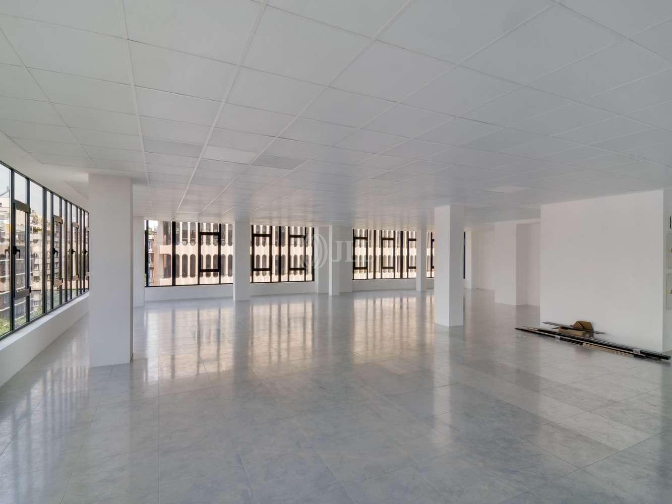 Oficina Madrid, 28006 - JOSE ORTEGA Y GASSET 20 - 16379