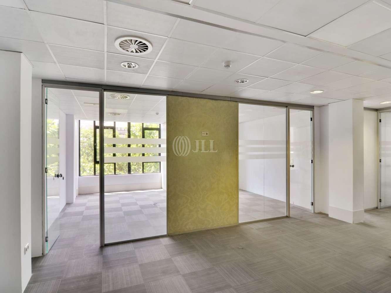 Oficina Madrid, 28006 - JOSE ORTEGA Y GASSET 20 - 16380