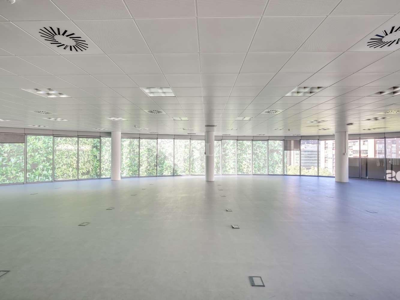 Oficina Madrid, 28046 - Coworking - Chamartin - 15842