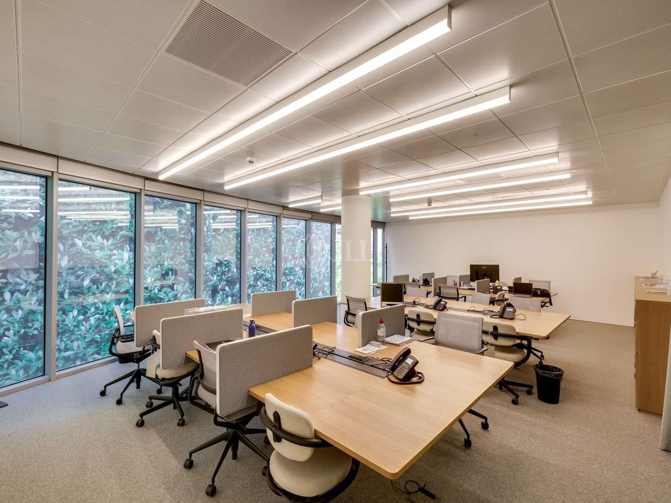 Oficina Madrid, 28046 - Coworking - Chamartin - 15846