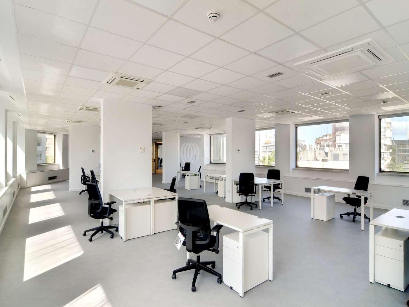 Oficina Madrid, 28006 - Coworking - Prosperidad - 16044