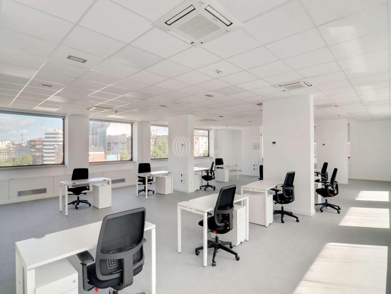 Oficina Madrid, 28006 - Coworking - Prosperidad - 16046