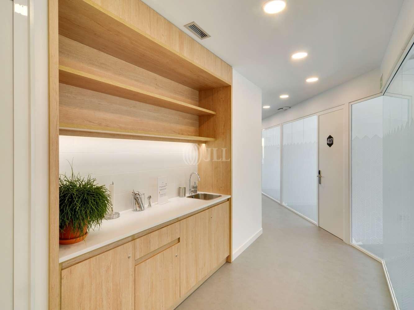 Oficina Madrid, 28006 - Coworking - Prosperidad - 16053