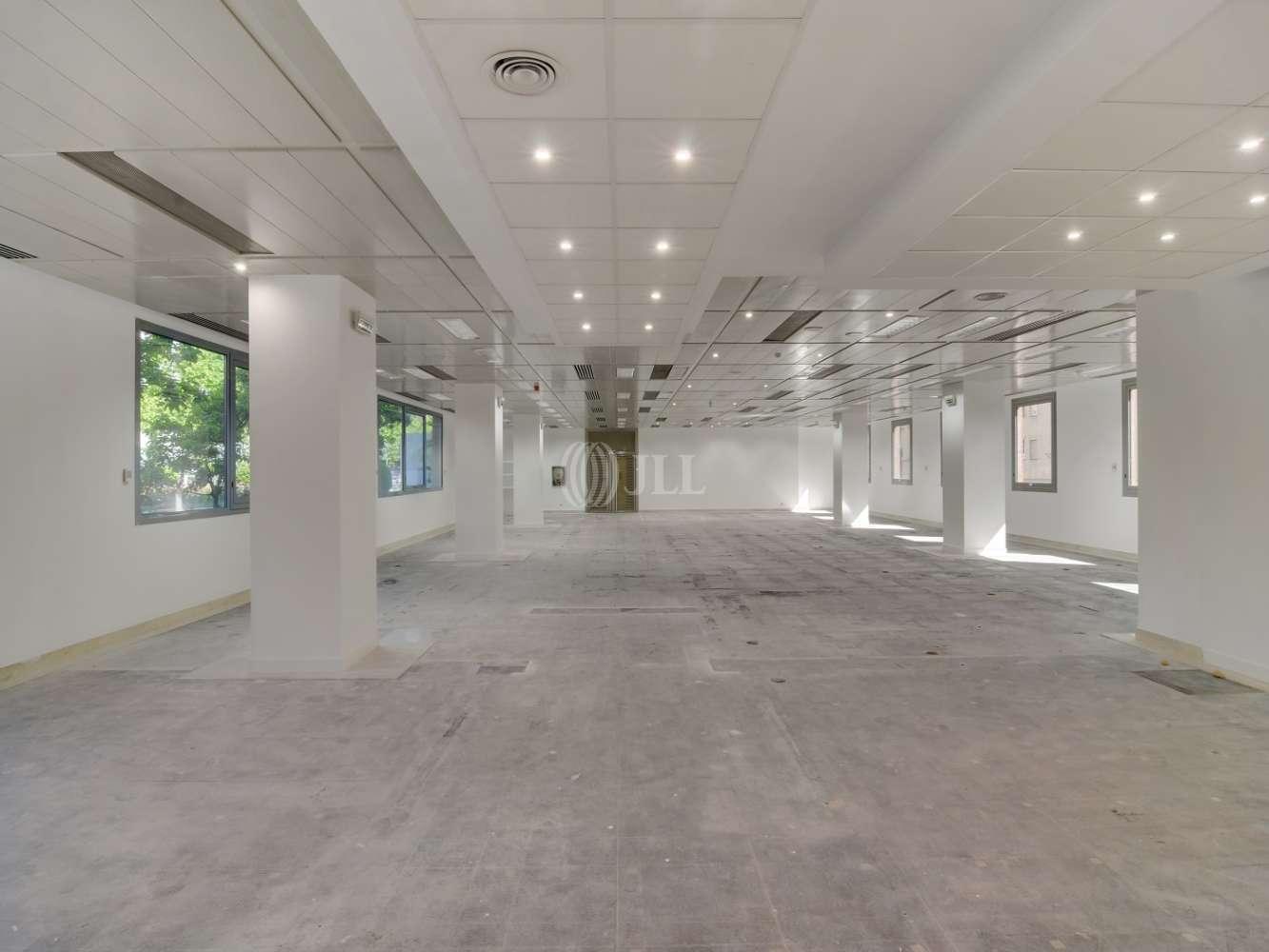 """Oficina Madrid, 28002 - Edificio """"AUDITORIO"""" - 16442"""