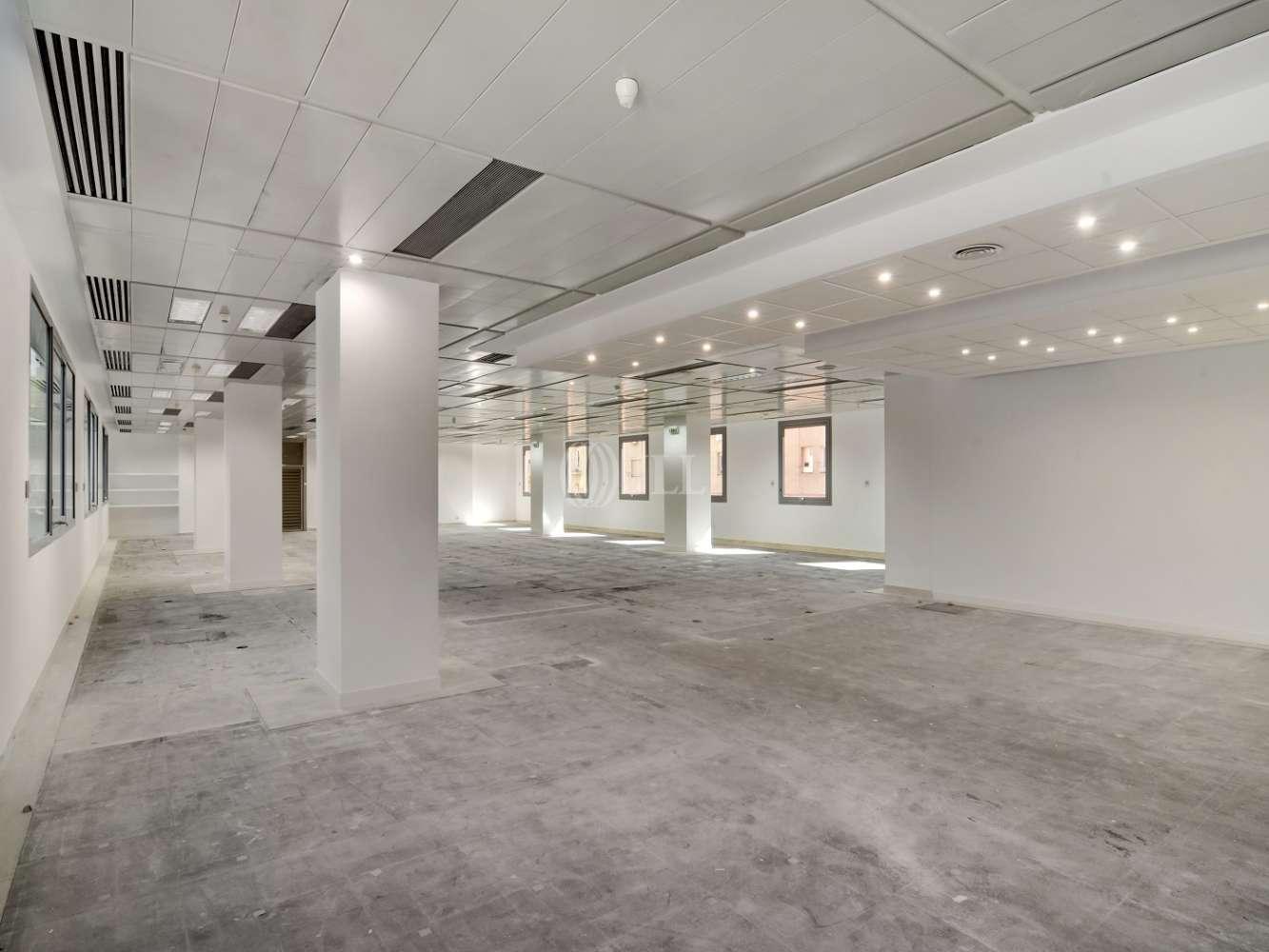 """Oficina Madrid, 28002 - Edificio """"AUDITORIO"""" - 16443"""