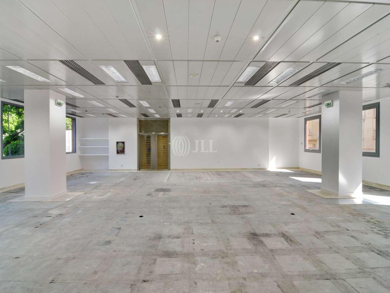 """Oficina Madrid, 28002 - Edificio """"AUDITORIO"""" - 16445"""