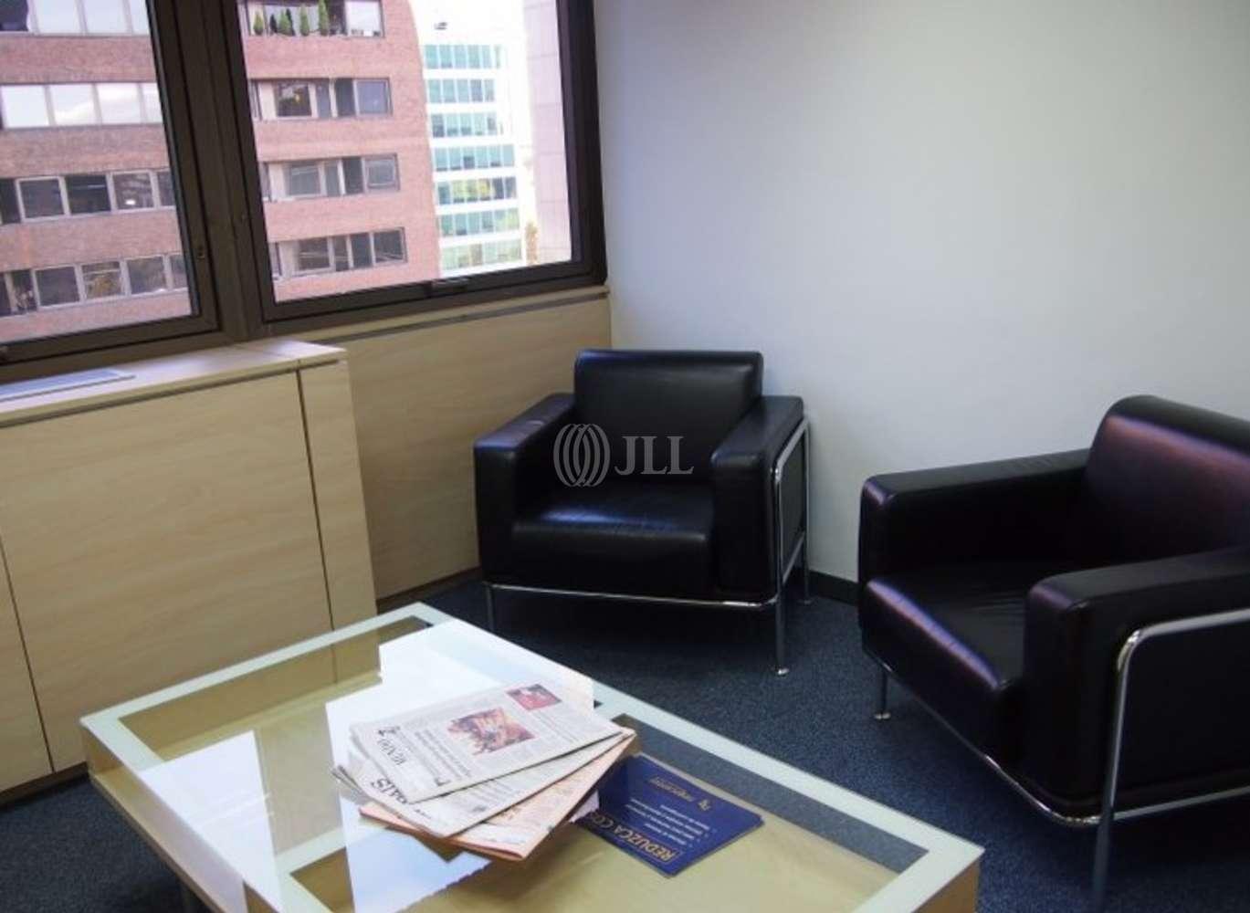 Oficina Madrid, 28046 - Coworking - Castellana - 6332