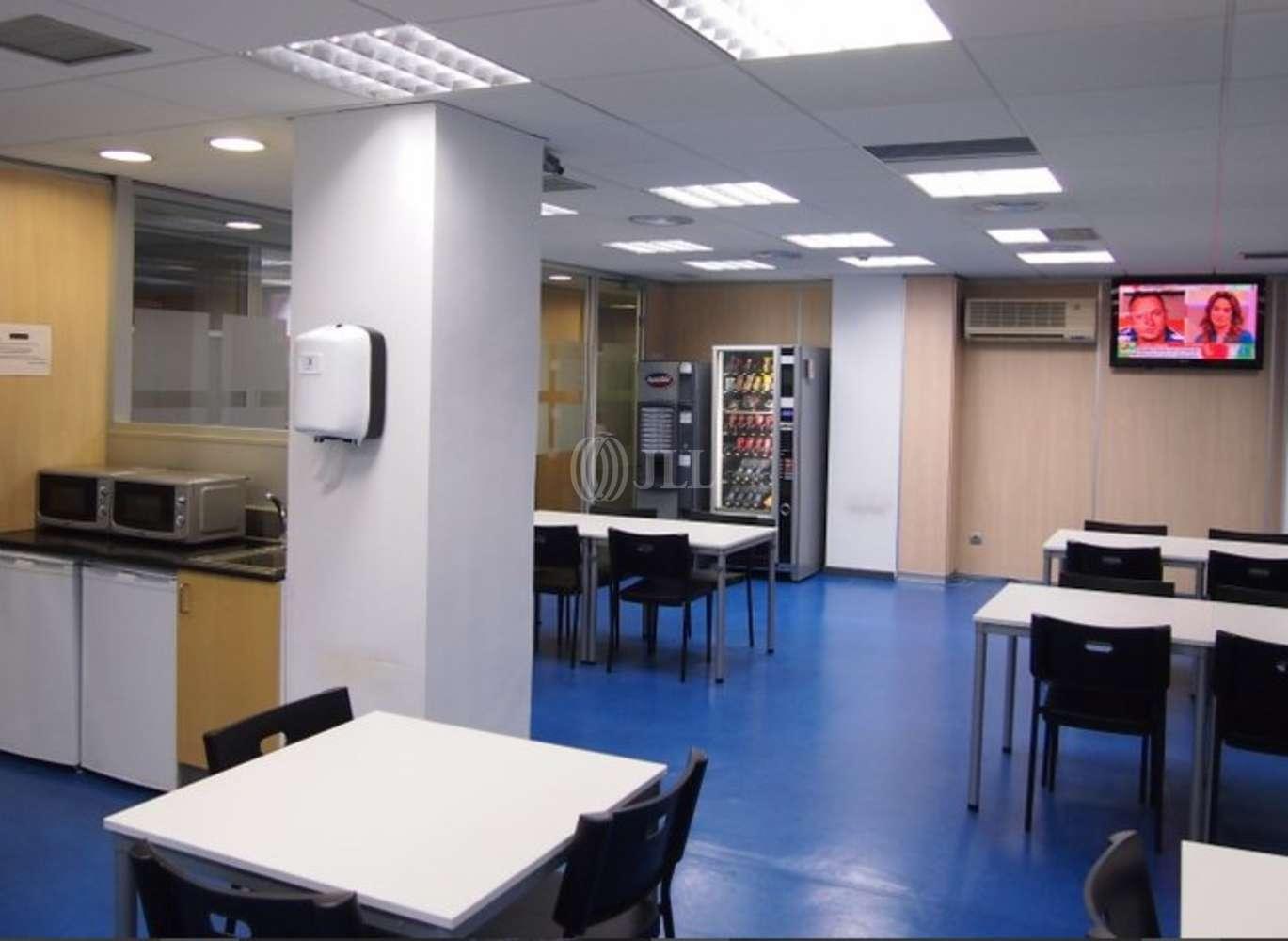 Oficina Madrid, 28046 - Coworking - Castellana - 6333