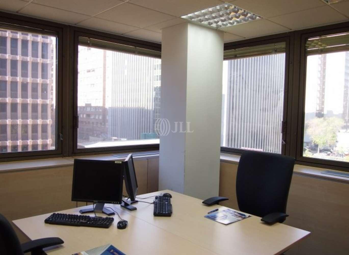 Oficina Madrid, 28046 - Coworking - Castellana - 6334