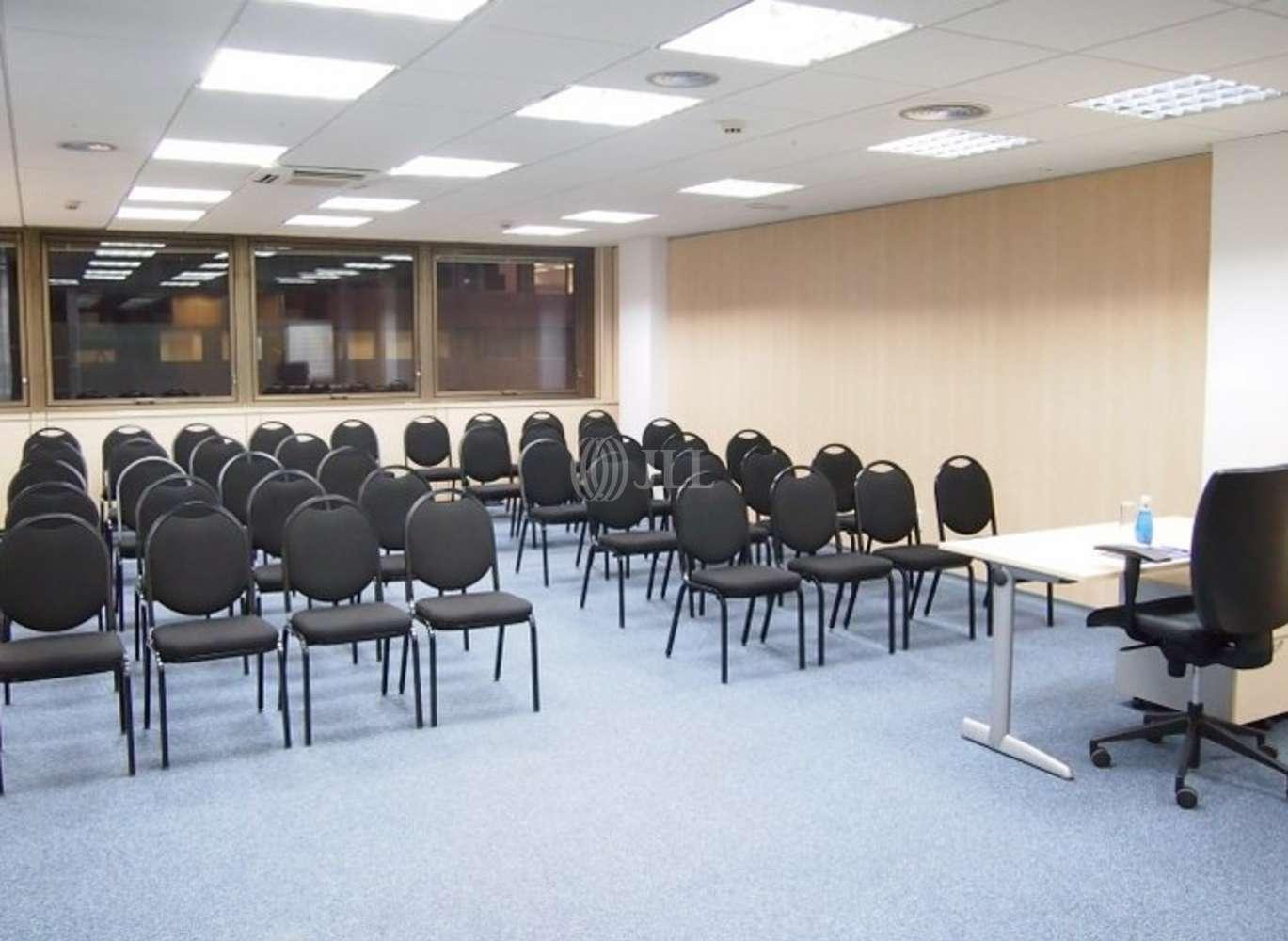 Oficina Madrid, 28046 - Coworking - Castellana - 6336