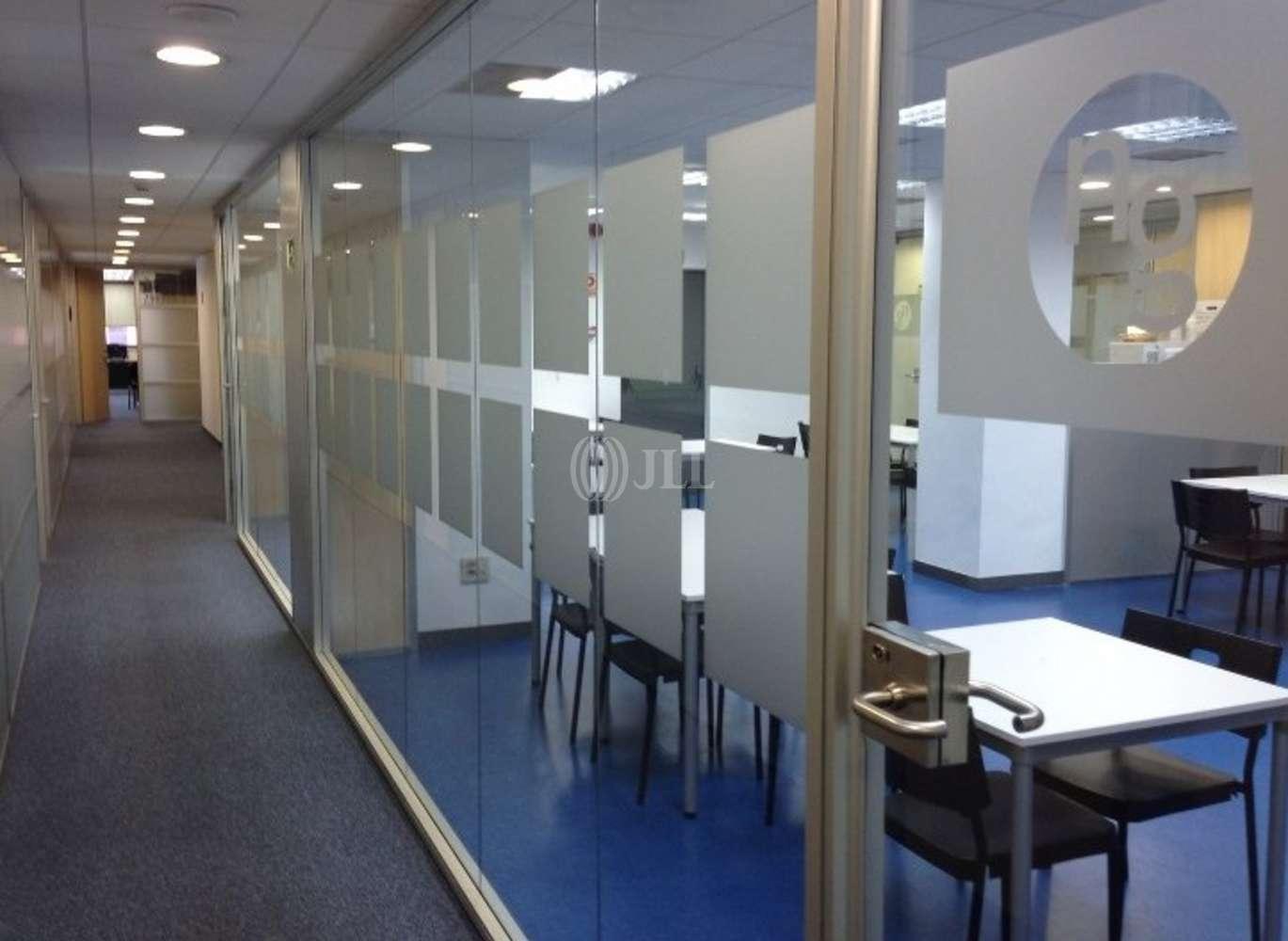 Oficina Madrid, 28046 - Coworking - Castellana - 6339