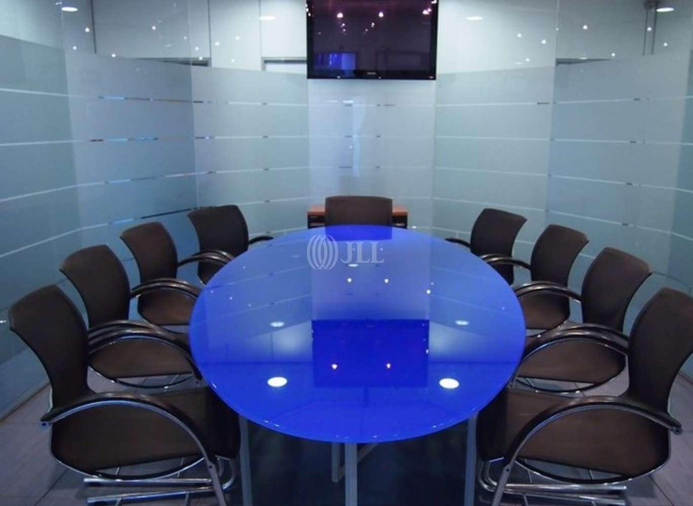 Oficina Madrid, 28003 - Coworking - Nuevos Ministerios - 6352