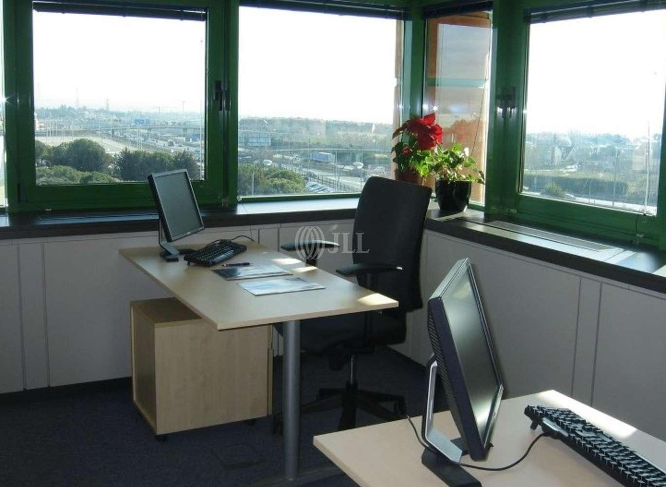 Oficina Pozuelo de alarcón, 28224 - Coworking - en Pozuelo - 6357