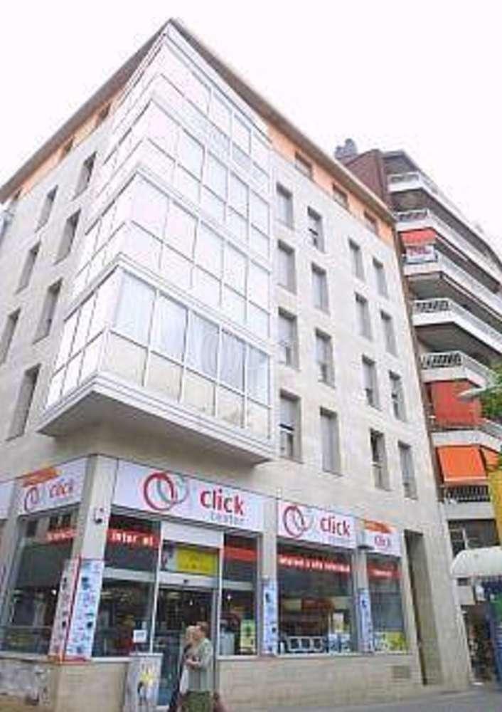 Oficina Pozuelo de alarcón, 28224 - Coworking - en Pozuelo - 6360