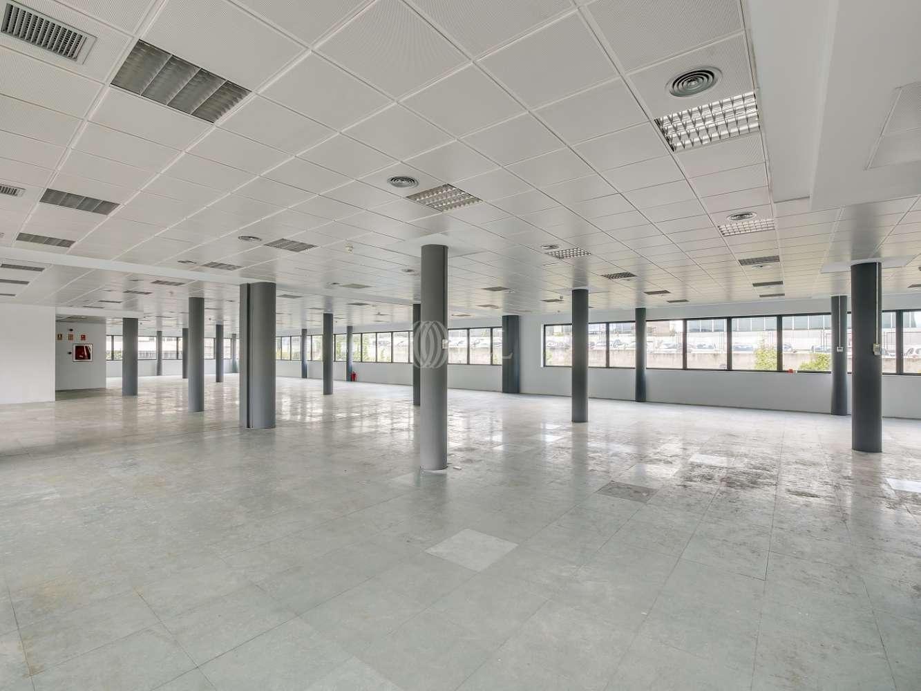 Oficina Alcobendas, 28108 - EUROPA III - 15731