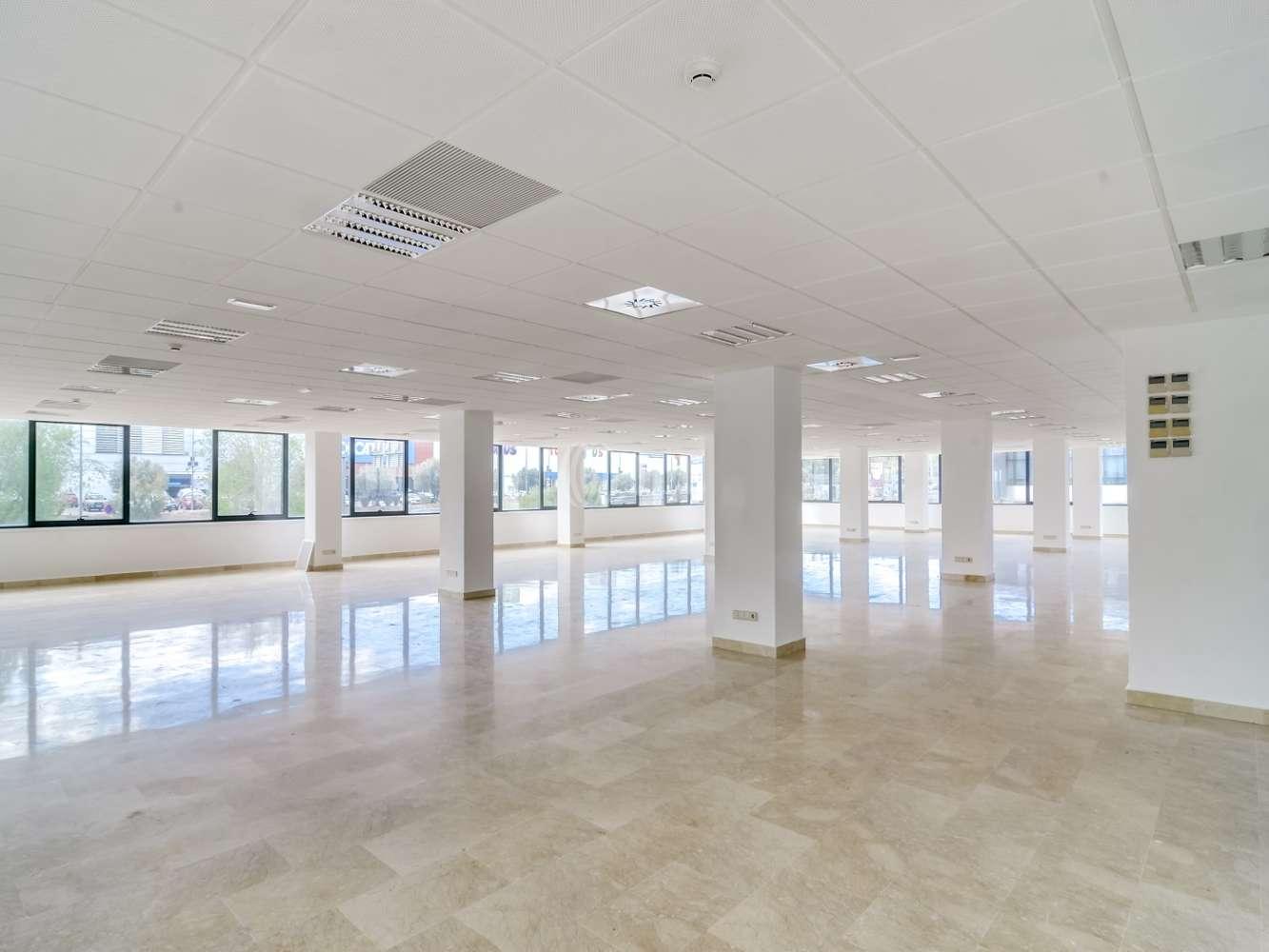 Oficina Alcobendas, 28108 - EUROPA I - 15749
