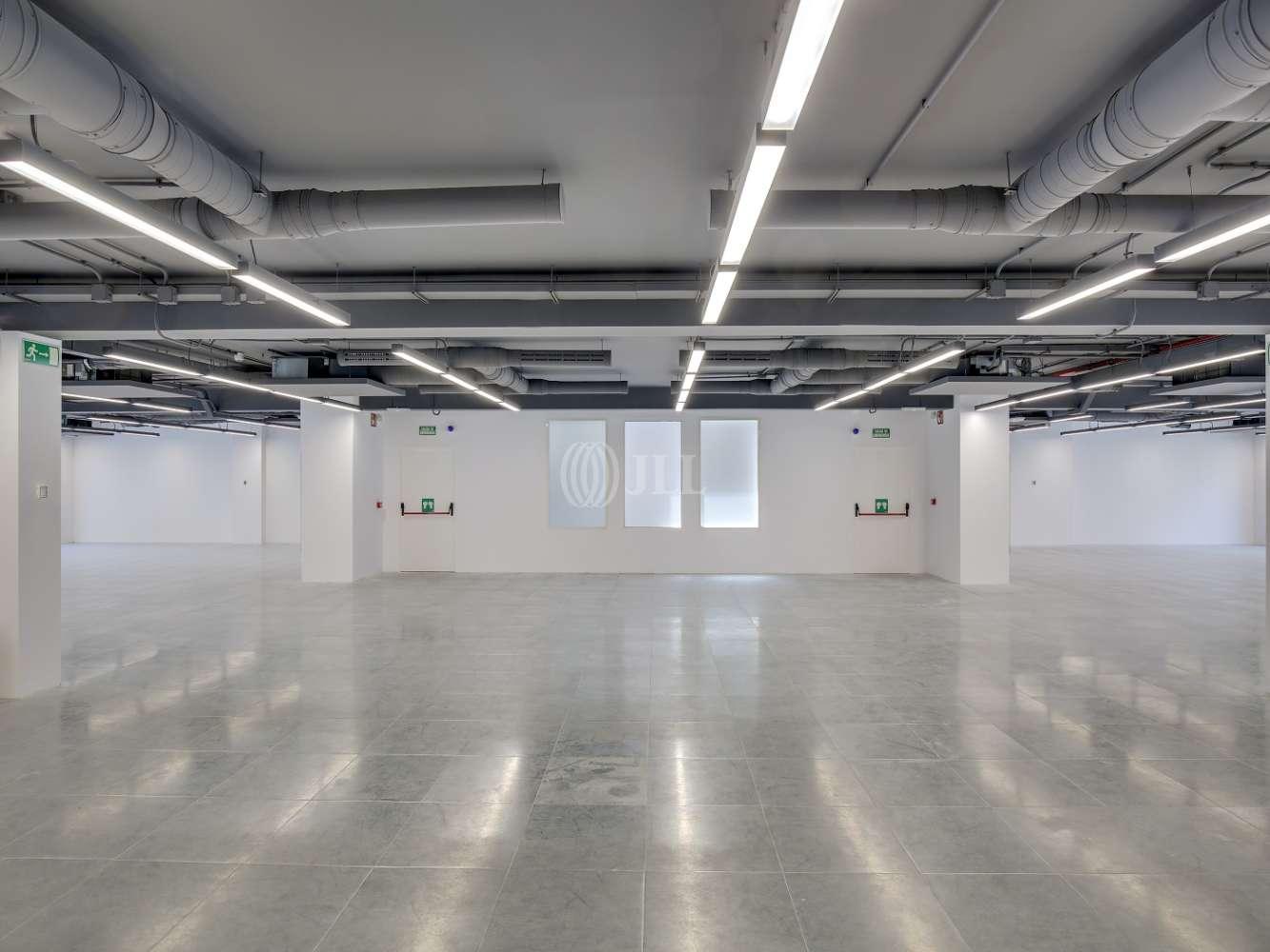 Oficina Madrid, 28046 - LA CASTELLANA 163 - 16533